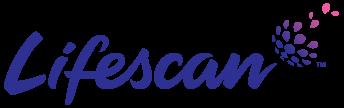 Lifescan Europe GmbH