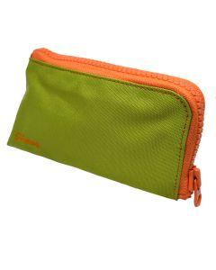 diabag SUNNY groß Nylon grün