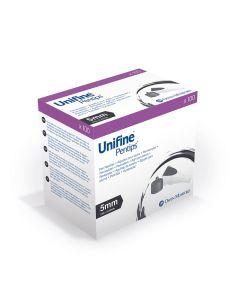 Unifine Pentips 31G 0,25 x 5 mm 100 Stück