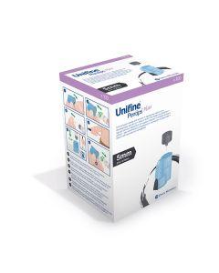 Unifine Pentips Plus 5 mm 100 Stück