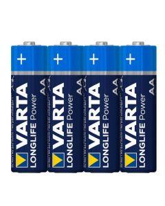 Batterie AA Alkaline 1,5 V