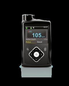 MiniMed 640G 3,0 ml mmol/L