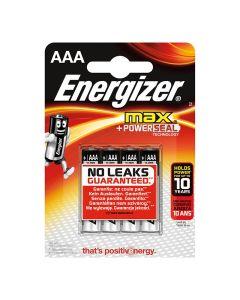 Energizer AAA Alkaline