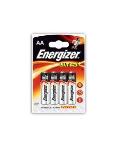 AA Alkaline Batterie 4 Stück für MiniMed 640G