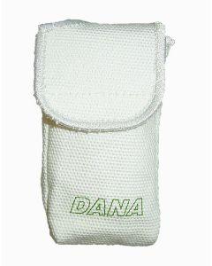 DANA BH-Tasche weiß