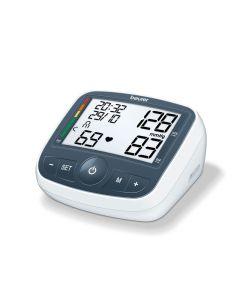 beurer BM 40 Oberarm Blutdruck-Messgerät