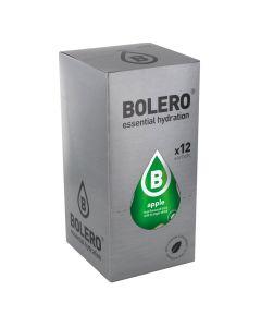Bolero Erfrischungsgetränk Apfel mit Stevia