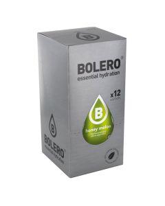 Bolero Erfrischungsgetränk Honigmelone mit Stevia