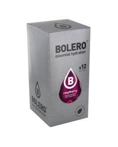 Bolero Erfrischungsgetränk Himbeere mit Stevia
