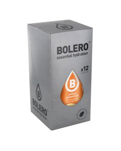 Bolero Erfrischungsgetränk Grapefruit