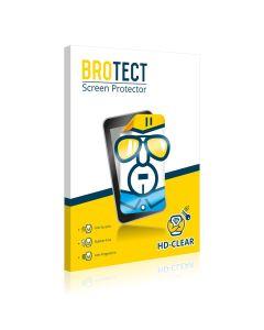 BROTECT Displayschutzfolie für FreeStyle Libre und InsuLinx