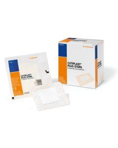 Cutiplast Plus Steril