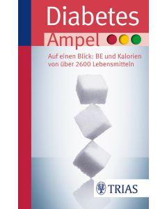 Diabetes Ampel