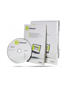 mylife Software Box