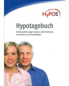 HyPOS Hypotagebuch