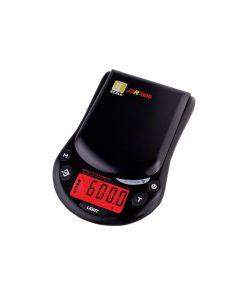 Taschenwaage 600 g x 0.1 g JSR-600