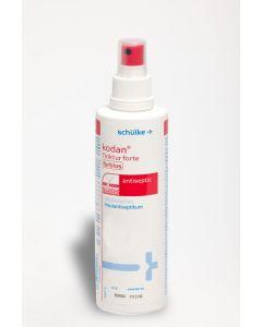 Kodan-Tinktur 250 ml