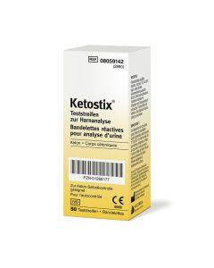 Ketostix 50 Stück