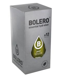 Bolero Erfrischungsgetränk Birne mit Stevia