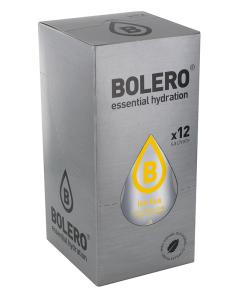 Bolero Erfrischungsgetränk Eistee Zitrone