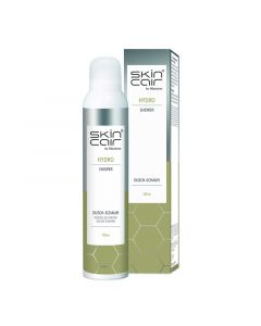 Skincair Hydro Shower Creme Olive