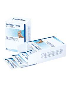 Sterilium Desinfektionstuch