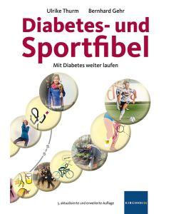 Diabetes- und Sportfibel