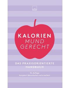 Buch Kalorien Mundgerecht