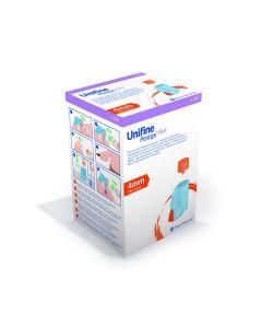 Unifine Pentips Plus