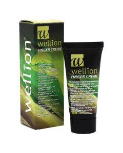 Wellion Finger Creme