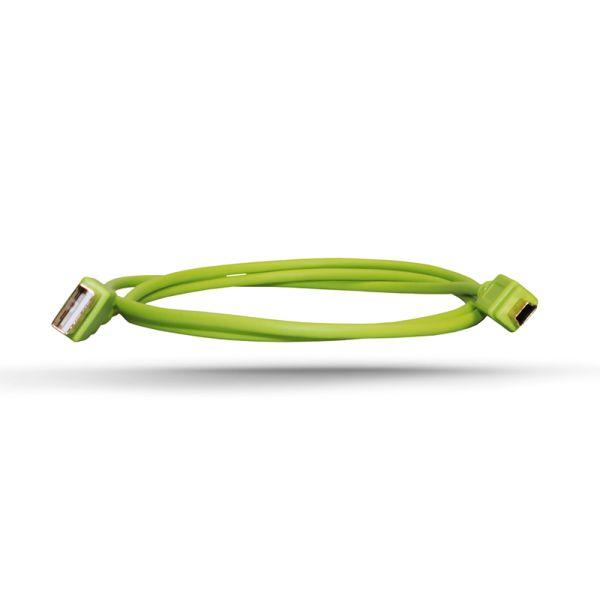 mylife Mini USB Kabel Standard