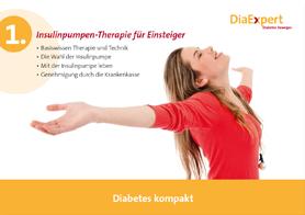 Diabetes kompakt 1