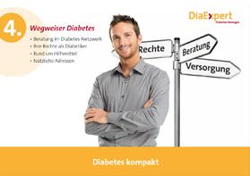 Diabetes kompakt 4