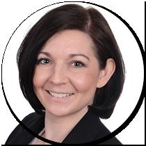 Ihre DiaExpertin Daniela Grünnagel