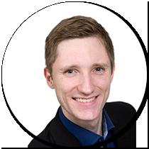 Ihr DiaExperte Jens Kossmann