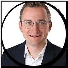 Ihr DiaExperte Tobias Reinhardt