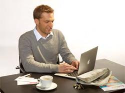 Sie bestellen Ihre rezeptfähigen Produkte im Onlineshop