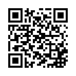 QR-Code Android