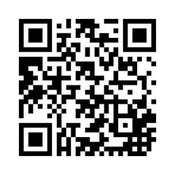 QR-Code iPhone