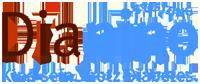 Dianino-Stiftung
