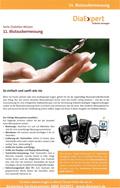 Diabetes Wissen Teil 11