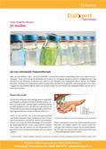 Diabetes Wissen Teil 27