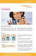 Diabetes Wissen Teil 1