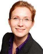 DiaExpert Fachgeschäft Frankfurt
