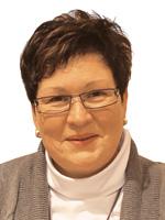 DiaExpert Fachgeschäft Siegen