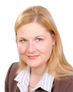 DiaExpert Fachgeschäft Berlin-Steglitz
