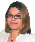 DiaExpert Fachgeschäft Nürnberg